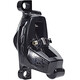 SRAM Standard Code R B1/RSC A1 Disc Brake Caliper without CPS and line black